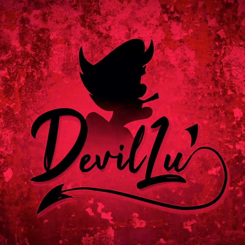 Devil Lu