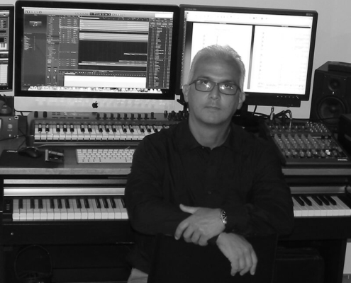 Musci-Composer