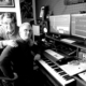 Music-Composer