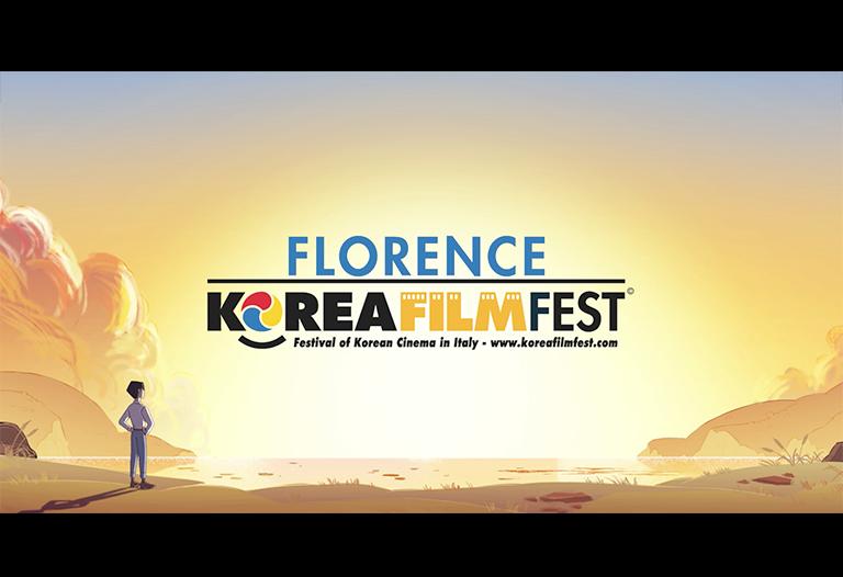 koreafilmfest